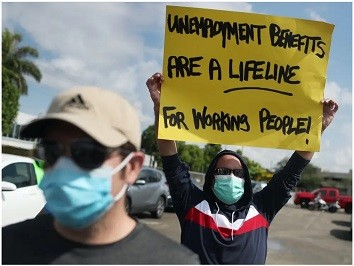 Screenshot_2021-01-30 Workers lost $3 7 trillion i