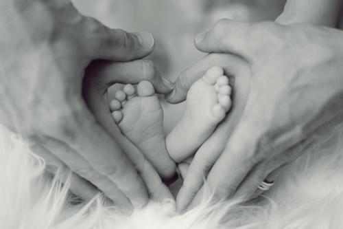 baby-2717347_960_720.jpg