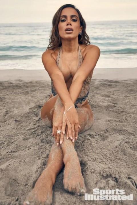 Anitta 164.jpg