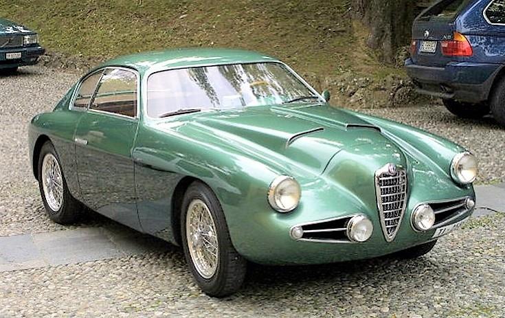 Zagato_Alfa_Romeo_1900_SSZ_Coupe_05.jpg