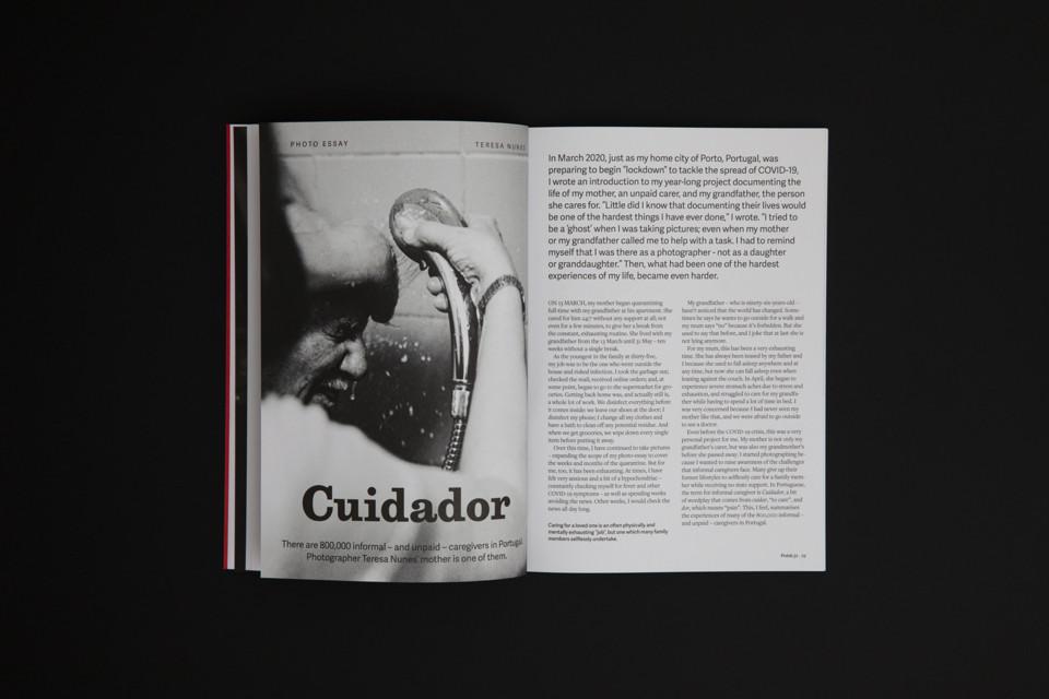 Point51-Issue-3-9.jpg