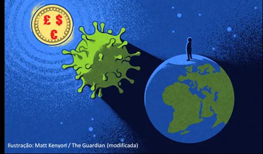 Coronavirus-economia.png