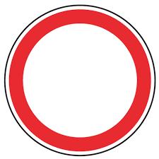 Trânsito proibido.png