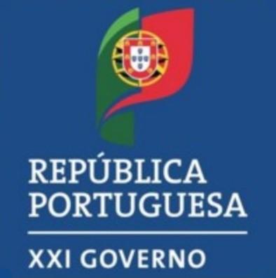 RepublicaPortuguesa-XXI-Governo.jpg