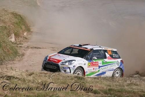 2015 Shakedown  Rally de Portugal 2015 (517).JPG