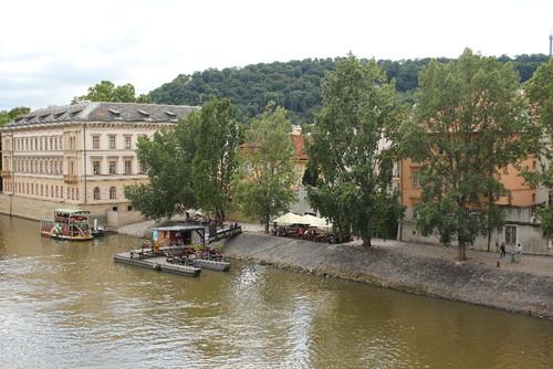IMG_1653 Praga