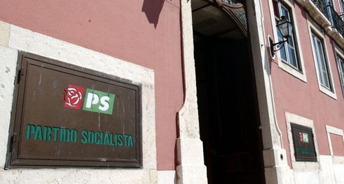 Sede-PS-Largo-do-Rato-Partido-Socialista.jpg