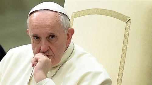 Papa Francisco.png