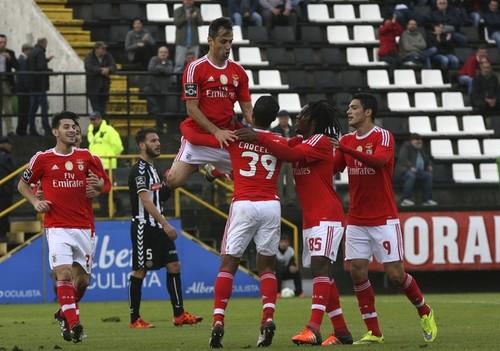 Jonas_Nacional_Benfica.jpg