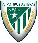 Agrotikos Asteras (Αγροτικός Αστέρας)