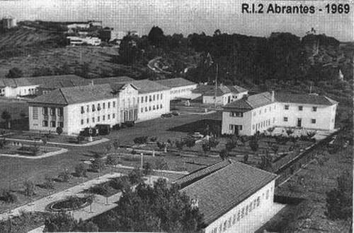 RI2.jpg