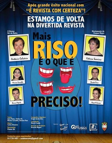 RISO.jpg