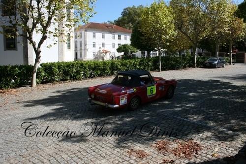 Rally de Portugal Histórico 2015 (273).JPG