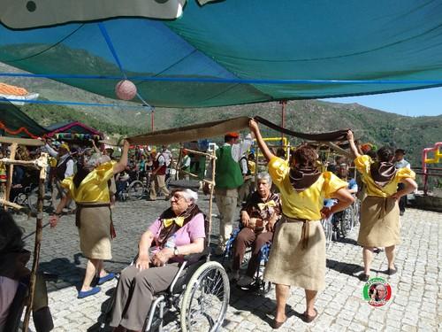 Marcha  Popular no lar de Loriga !!! 384.jpg