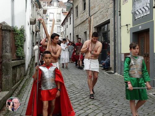 Via Sacra dos Jovens Loriga 2015 !!! 122.jpg