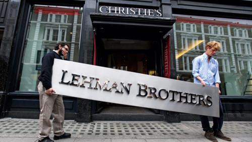 crise lehman.jpg