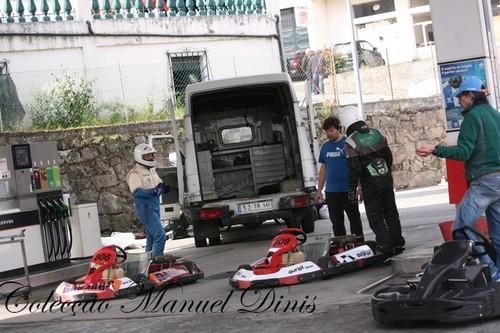 4 Horas de Karting de Vila Real 2015 (132).JPG