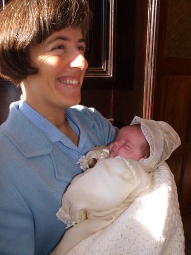 mãe e sara 1.JPG