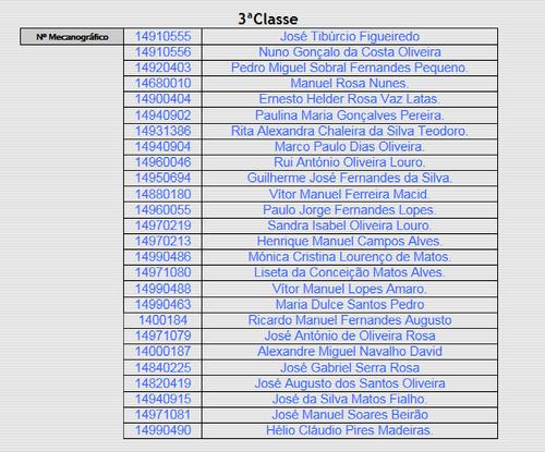 3 classe.png
