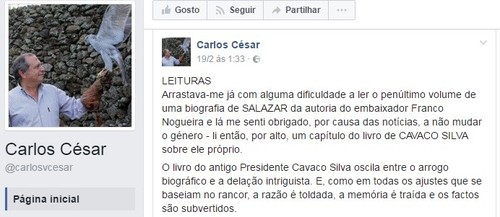 2017-02-23 Carlos César - Cavaco.jpg