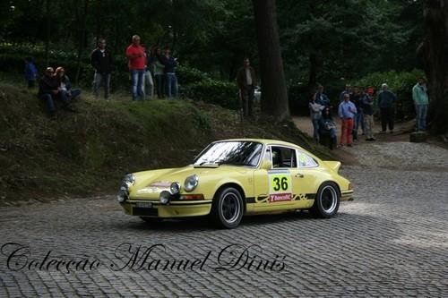 Rally de Portugal Histórico quinta 2014 (361).JPG