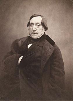 Gioacchino_Rossini.jpg