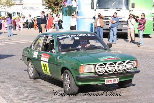Rally de Portugal Histórico 2008  (20).jpg