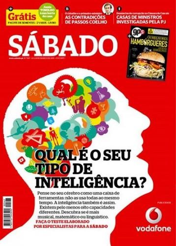 sabado667-390x545.jpg