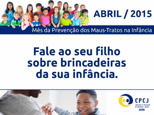Calendário Diário CPCJ Baião Dia 16.png