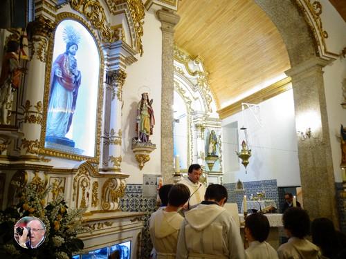 Quinta - Feira Santa  Loriga 2015 009.jpg