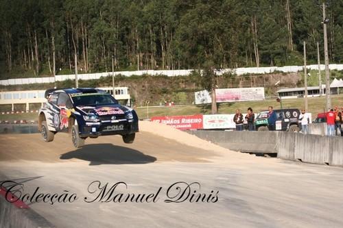 2015 Shakedown  Rally de Portugal 2015 (72).JPG