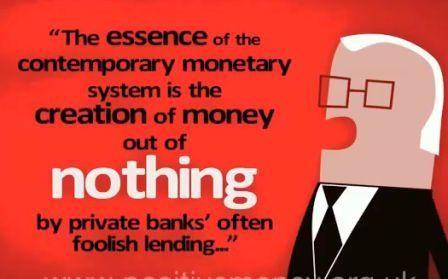 Banks-Banking-Economy-Economics-Crisis-Monetary-Sy