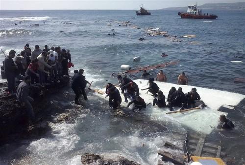 Mediterraneo tragedia 03.jpg
