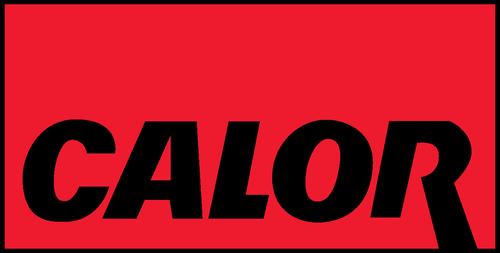CALOR.png