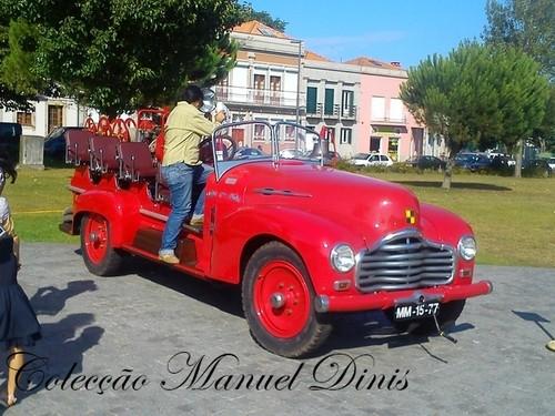 bombeiros Viana do Castelo (2).jpg