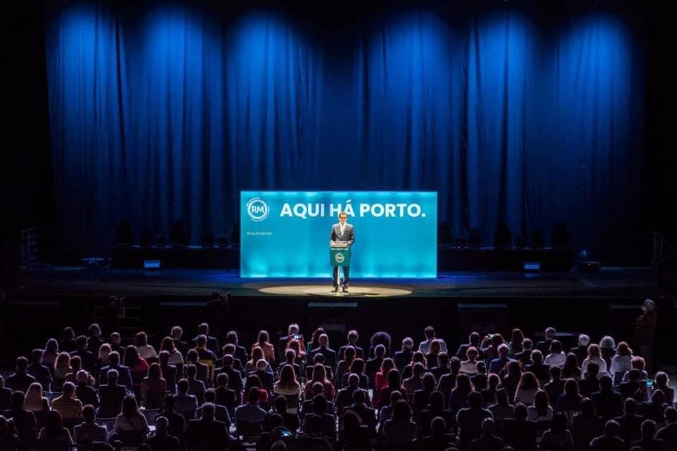 Aqui há Porto 17jun2021 ad.jpg