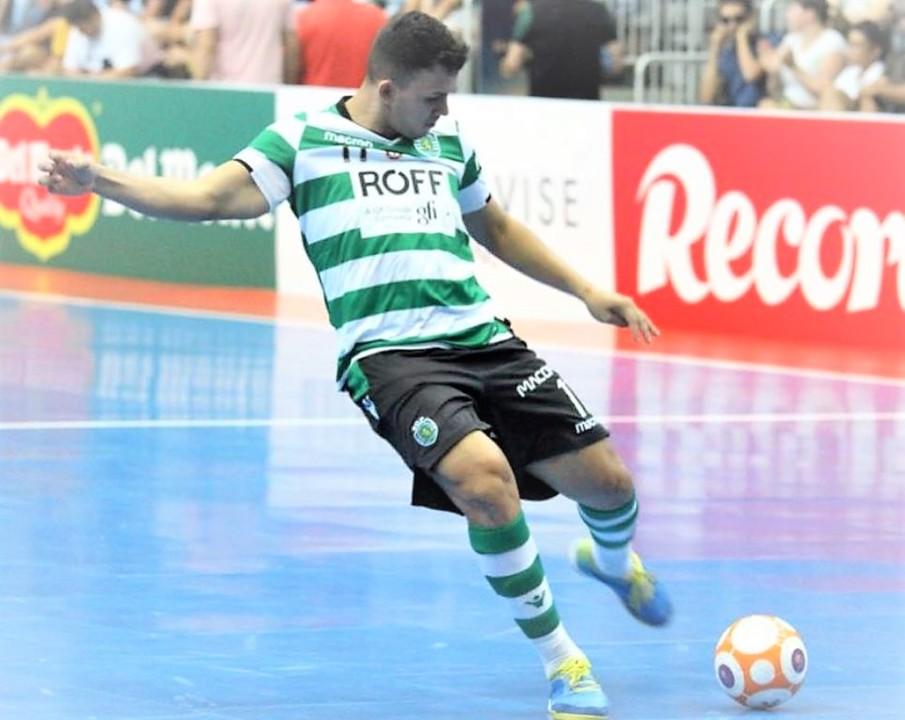 28.08.18-Rocha-Sporting-Foto-Divulgação.jpg