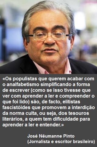 José Nêumanne Pinto.png