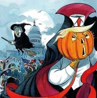 Halloween_se.jpg