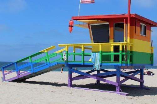 gay beach.jpg