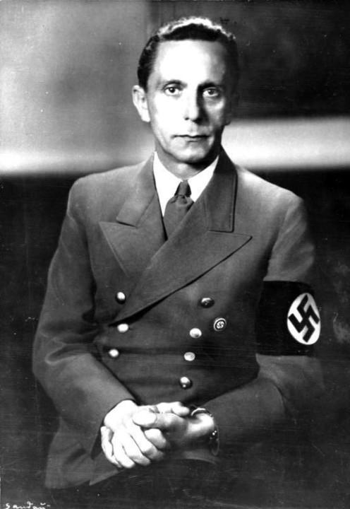 Joseph_Goebbels.jpg