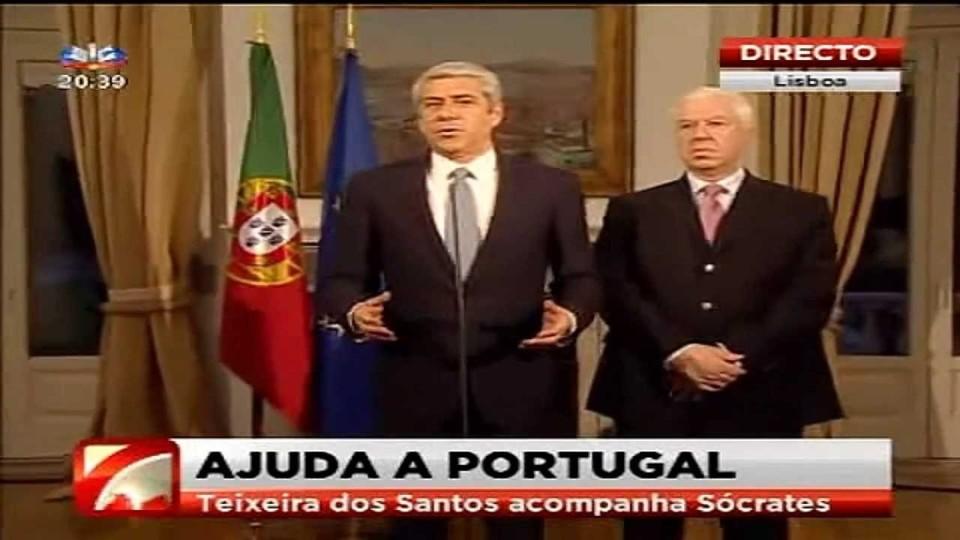 2019-05-17 Teixeira dos Santos Sócrates.jpg