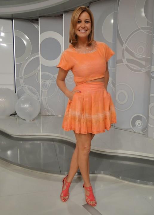 Vanessa Oliveira 16.jpg