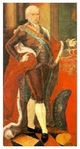 D. JoãoVI.jpg