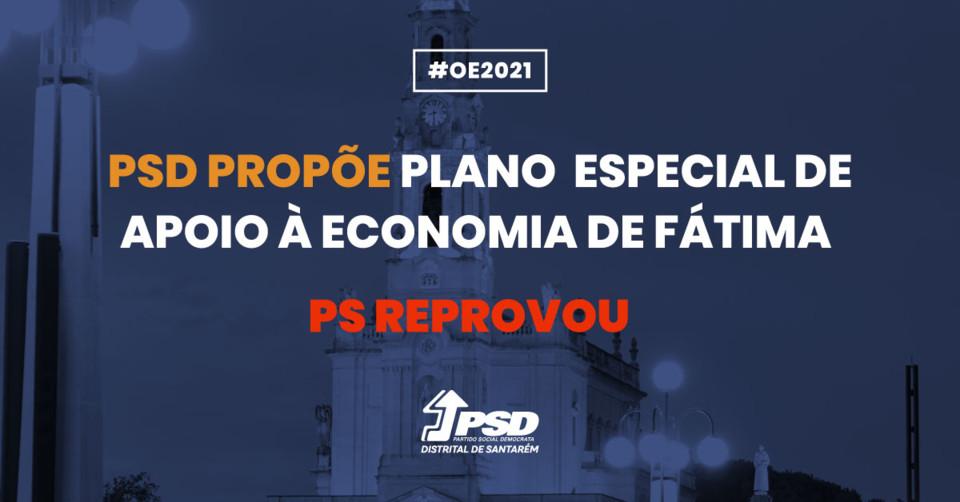 PSDDistrital-Fatima-web.jpg
