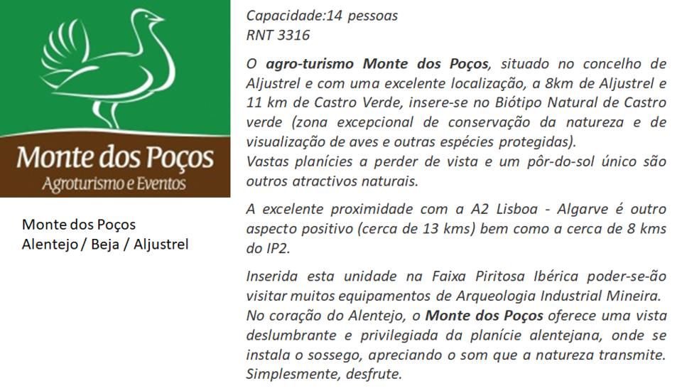 en2.LeonorRato.MonteDosPoços.png