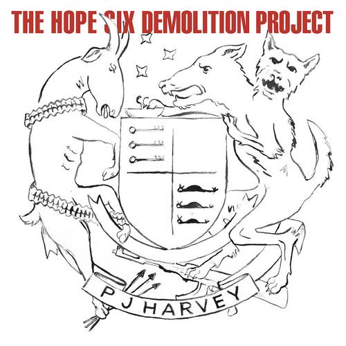 PJ-Harvey-The-Hope-Six-Demolition-Project.jpeg
