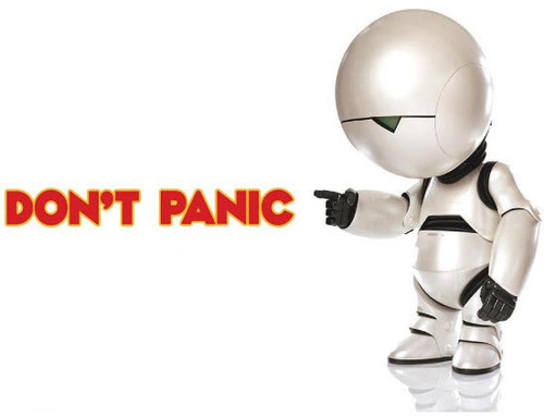 Don-t-Panic!.jpeg