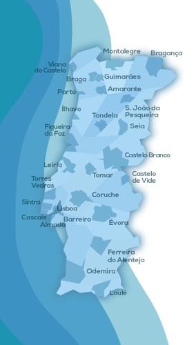 climadapt_mapa.jpg