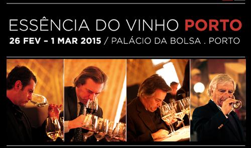 Essência do Vinho 2015 a.png